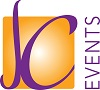 JC Events